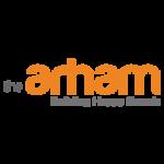 arham-150x150
