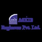 askib-150x150