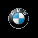 bmw-150x150