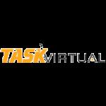 task_1-150x150