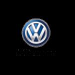 volkswagen-150x150